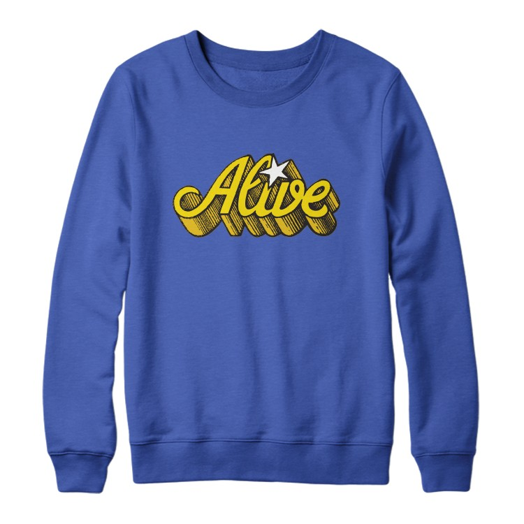alive_blue_01